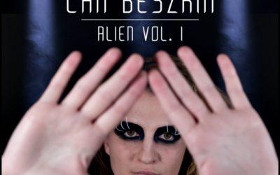 Cam Beszkin en La Tangente