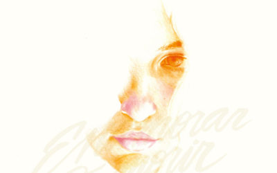 Cam Beszkin: Enamorar o morir